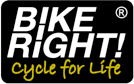 Bike Right! - cycle for life