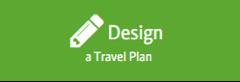 Design Travel Plan button